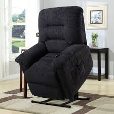 cheap electric recliner chairs alphatravelvn com