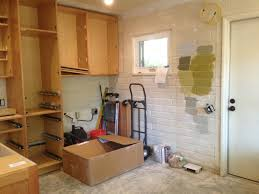 industrial home interior washer dryer cabinet enclosures home interior paint ideas office