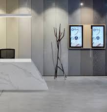 laminex australia selector laminex brings a new design destination to sydney laminex australia