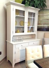 kitchen hutch ideas hutch for kitchen chronicmessenger com