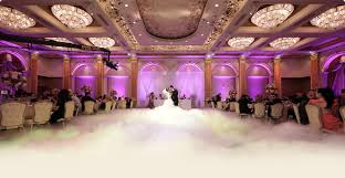 cheap banquet halls in los angeles of the finest venues in los angeles