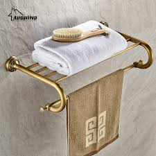 bathroom wholesale bathroom products popular home design lovely bathroom wholesale bathroom products popular home design lovely in wholesale bathroom products interior design top