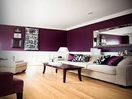 Warm Paint Color For Family Room Painting  Best Home Design - Color schemes for family room