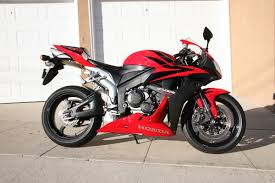 honda cbr latest model what the europeans will be missing honda cbr600rr rideapart