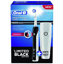 target black friday toothbrush 20 off oral b pro 1000 rechargeable toothbrush at target how to