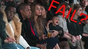 Celebrity Clothing For Men Kanye West Fashion Line Flops Celebrity Reaction Youtube