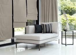 Modern Chaise Lounge Modern Chaise Lounge Leatherlounge Modern Chaise Lounge One