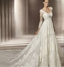 wedding dresses plus size uk plus size wedding dresses uk 2017 weddingdresses org
