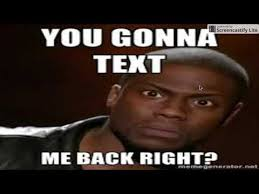 Kevin Hart Text Meme - funny memes with kevin hart youtube