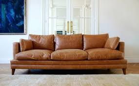 comment nettoyer un canapé en cuir blanc comment nettoyer un canape en cuir 28 images comment refaire un
