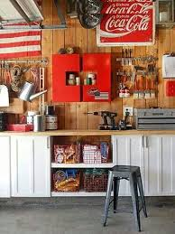 Tool Bench Organization 15 Best Tire Changers Images On Pinterest Beads Html And Products