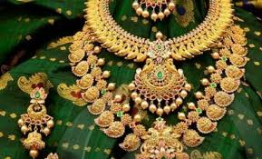 south indian gold jewellery designs catalogue jewellery designs