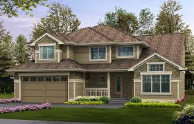 one story craftsman style house plans modern two story craftsman style house plans for home interior 2 1 5