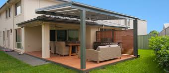 Decks With Roofs Pictures by Aussie Outdoor Living Sydney Patio Pergola U0026 Decking