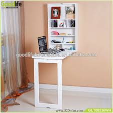 Fold Out Convertible Desk Wholesale Furniture Wooden Wall Mounted Fold Out Convertible Study