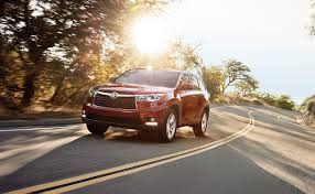 toyota showroom locator new toyota highlander in baton rouge la all star toyota of