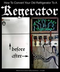 Building A Kegerator How To Build A Kegerator Homebrewing Brewers Blog