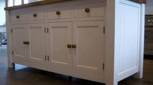 artistic free standing kitchen units ebay at furniture find your