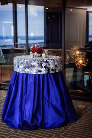 1264 best table design linens u0026 chairs images on pinterest