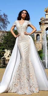 best 25 crystal wedding dresses ideas on pinterest big dresses