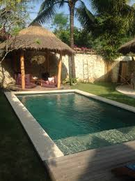 backyard styles backyard above ground pool landscaping ideas