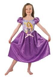 rubie u0027s official disney princess rapunzel storytime classic