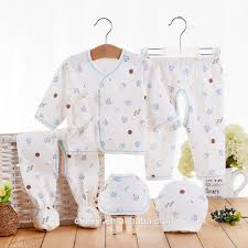 jeep baby clothes baby clothing baby clothing suppliers and manufacturers at
