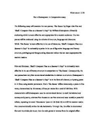 how to cite research papers in an essay