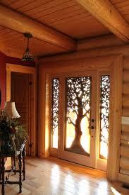 log home entry doors bedroom log home exterior doors phenomenal