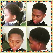 boys hairstyle guide fade haircut guide 5 types of fade cuts curly hairstyles for men