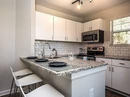 1 bedroom apartments boulder 1 bedroom apartments boulder houses for rent in longmont co