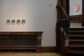 Handrail Synonym Juergen Teller U201cenjoy Your Life U201d At Galerie Rudolfinum Prague