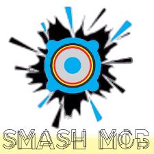 Hit The Floor Instrumental - hip hop and rap u2014 match maker music