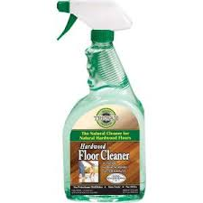 bruce 32 oz hardwood and laminate floor cleaner trigger spray