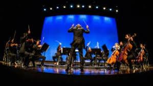 orchestre chambre orchestre chambre nouvelle europe violon virtuose théâtre