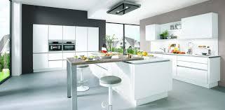 kuchen finanzieren losch zubehor kuche entwerfen quelle nolte