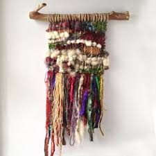 sari silk ribbon finding sari silk ribbon projects can be difficult here are