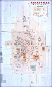 mhaircuta to give an earthy style kirksville missouri kirksville topographic map mo usgs topo quad