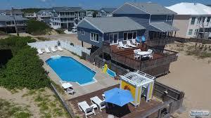 Cottage Rentals Virginia Beach by Sandbridge Beach Pet Friendly Rentals Va Beach Pet Friendly