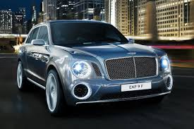 the game bentley truck bentley suv rapper no turning back bentley suv coming in 2014