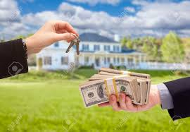 Selling House Selling Home Stock Photos U0026 Pictures Royalty Free Selling Home