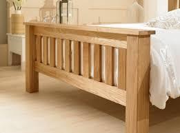 King Size Bed Frame Sale Uk Wooden Bed Frame Sale Bed Frame Katalog 4a0e74951cfc
