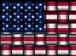 American Flag Backdrop American Flag Desktop Wallpapers Wallpaper Cave