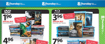 walmart black friday 2012 sale lets you fill your bags with 1 96