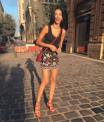 Dana Wolley 5 Shoe Styles That Are Perfect For The Weekend Savoir Flair