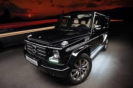 jeep mercedes vilner studio mercedes benz g class gelandewagen mercedes g class