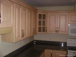 Kitchen Cabinet Doors Prices by Cheap Kitchen Cabinet Doors Cheap Kitchen Cupboard Doors Youtube