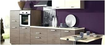cuisine en solde chez but cuisine en solde meuble cuisine integree pas cher cuisine equipee