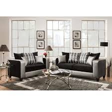 Sitting Room Sets - stylish lounge room sets living room sets walmart