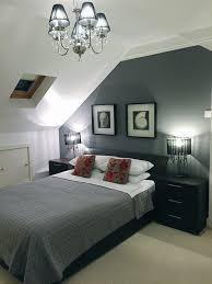 Grey Wall Bedroom The 25 Best Bedroom Feature Walls Ideas On Pinterest Feature